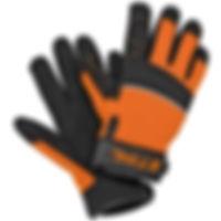 Stihl Carver Gloves