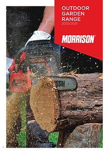 Morrison 20-21.jpg