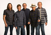 Sawyer Brown.jpg