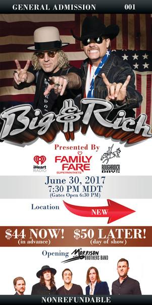 PGS_Big & Rich Ticket Front_1g.jpg