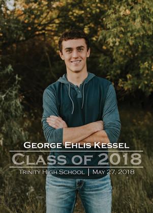 George Kessel Grad Front Final.jpg