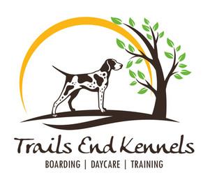 Trails End Kennel Logo JPEG.jpg