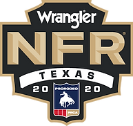 texas-NFR.png