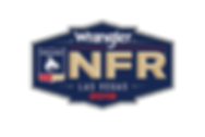NFR 2019 Logo.png