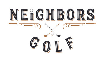 Neighbors Golf Logo JPEG.jpg