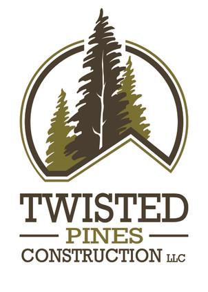 Twisted Pines Logo.jpg