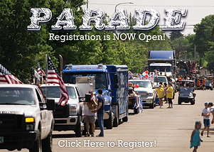 Parade Registration.png