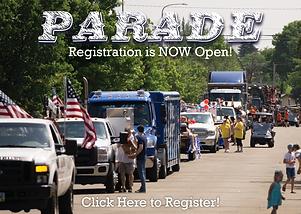 Parade Registration.png