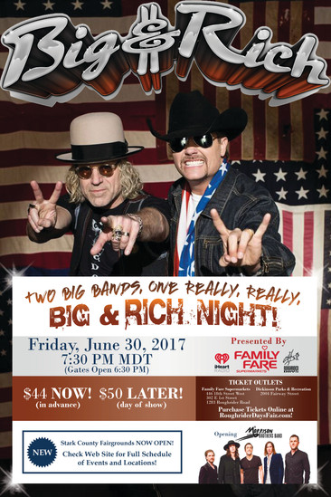 PGS_Big & Rich Poster_1j.jpg