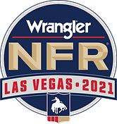 logo-nfr-2021.png