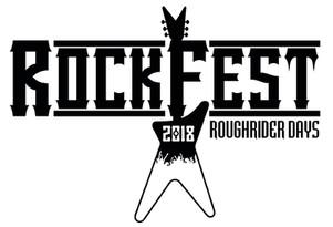 RockFest 2.jpeg