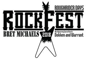 RockFest Logo with Bands.jpg