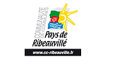COMCOM_Ribeauvillé.png
