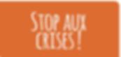 Screenshot_2020-06-18 Les ateliers Filli