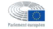 parlement_européen.png