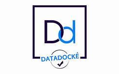 logo_datadocké.jpg