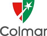 ville de Colmar.png