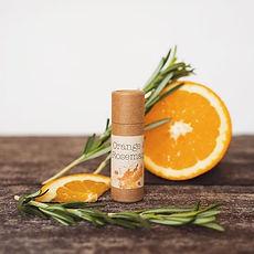 Orange & Rosemary.jpg