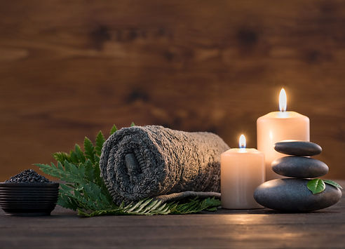 fa-massage-featured-image-2-1500x1000.jp