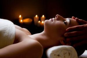 massage_0.jpg