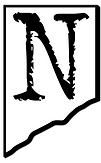 Narralogical Mini Logo