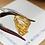 Thumbnail: Golden Beryl