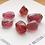 Thumbnail: Garnet Sample