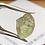 Thumbnail: Apple Green Garnet