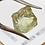 Thumbnail: Green Garnet