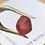 Thumbnail: Kangala Garnet