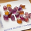 Thumbnail: Rare + Unusual Garnets
