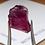 Thumbnail: Fine Pyralspite Garnet