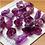 Thumbnail: Purple Mozambique Garnet