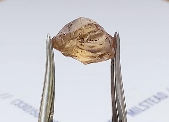 Imperial Garnet