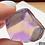Thumbnail: Blended Ametrine