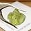 Thumbnail: NEW Apple Green Tourmaline