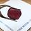 Thumbnail: Malawi Garnet