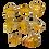 Thumbnail: Golden Beryl PROMO