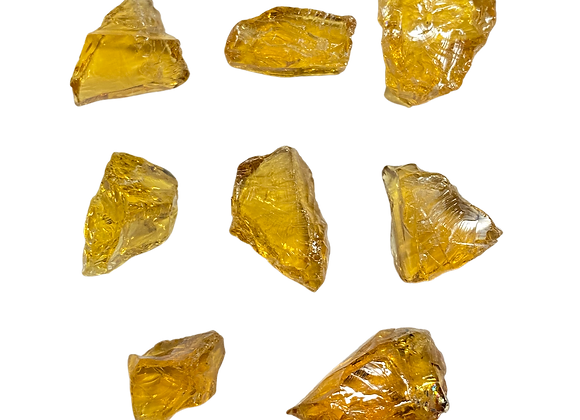 Golden Beryl PROMO