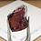 Thumbnail: Red Garnet