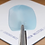 Thumbnail: Sky Blue Topaz