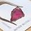 Thumbnail: Rhodolite Garnet