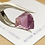 Thumbnail: Mozambique Spinel