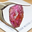 Thumbnail: Rhodolite