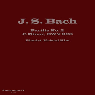 Bach Partita in c minor.jpg