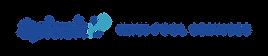 Splash_Logo_Tagline_Web.png