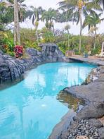 maui pool services