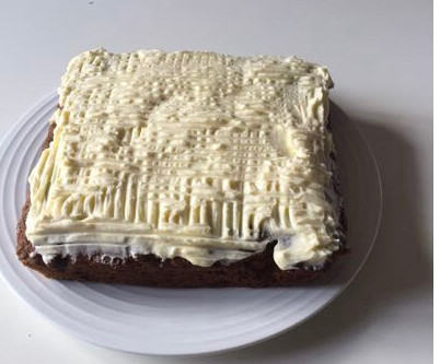 What to do with mascarpone