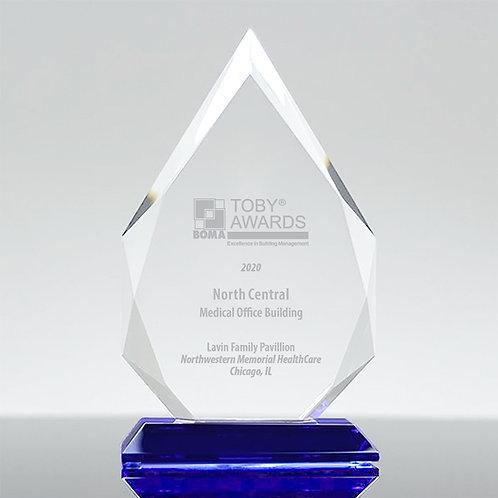 BOMA Award - Regional