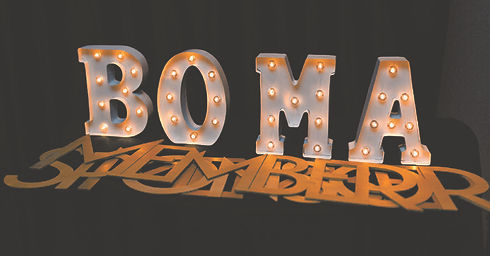 BOMA_Lights.jpg